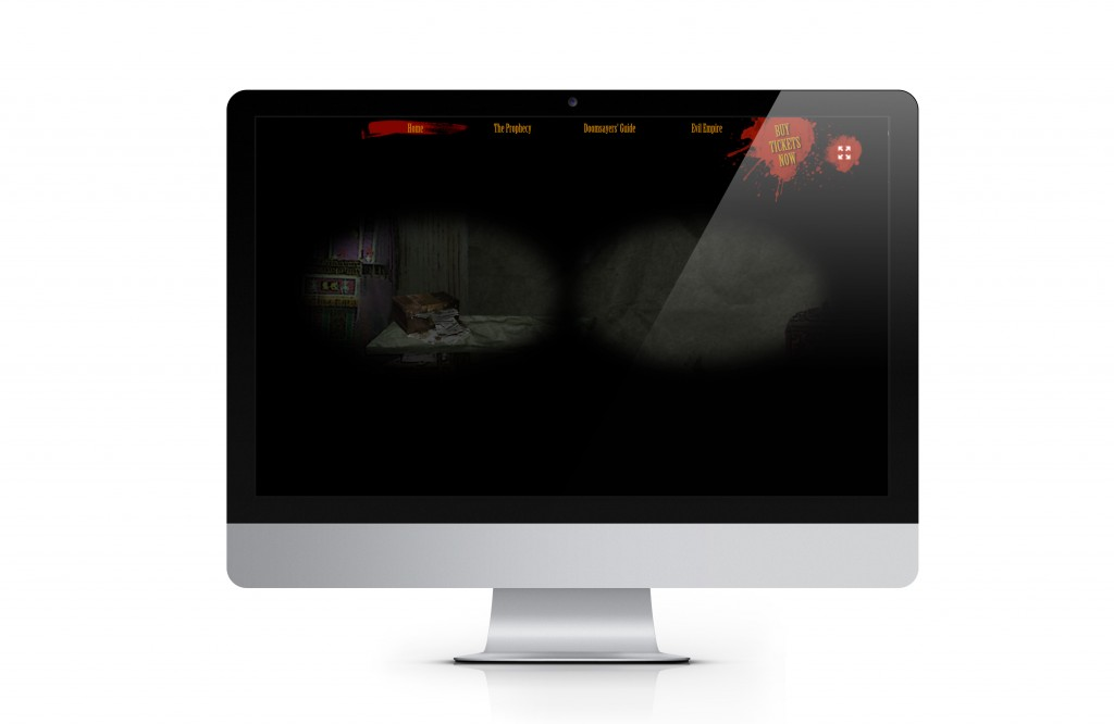 hellhouse_game4